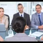 rekrutacja pracowników